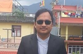 Hari Bhakta Shahi, Campus Chief of Public Administration Campus (PAC), Tribhuvan University (TU), Faculty of Management (FoM)